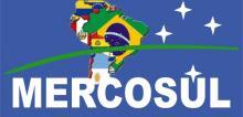 O Mercado Comum do Sul (Mercosul)