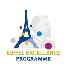 logo bourses eiffel
