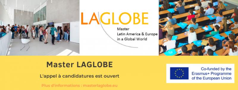 Bureau Des Diplomes Paris 3